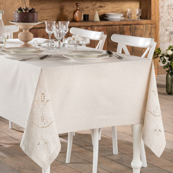 Allegra Table Clot masa örtüsü